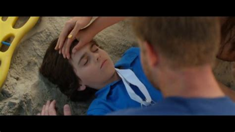 imagenes jack dylan grazer picture of jack dylan grazer in scales mermaids are real