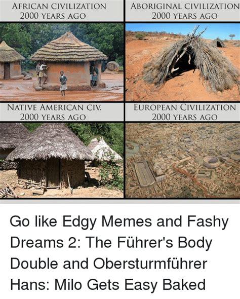 Civilization Memes - 25 best memes about civ civ memes