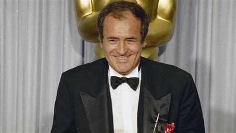 470054 bernardo bertolucci and the making all 9 best director oscar winners from the 1980s ranked