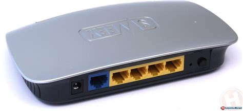 Router Wifi Broadband negen 150n routers review sweex lw150
