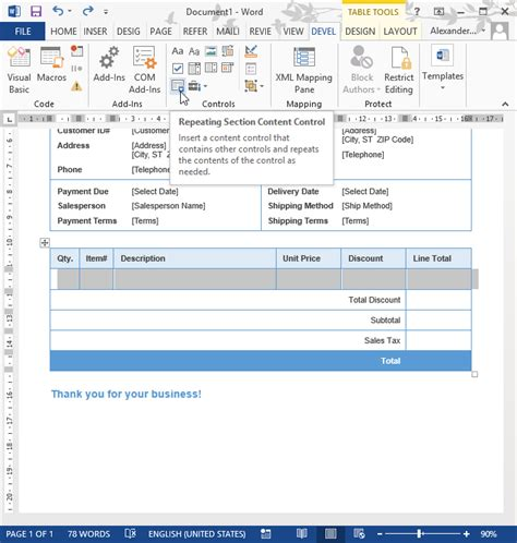 sharepoint 2010 workflow variables sharepoint workflow variables 28 images sharepoint