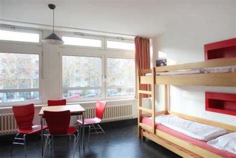 hostel inn berlin berlin youth hostel international in berlin best hostel