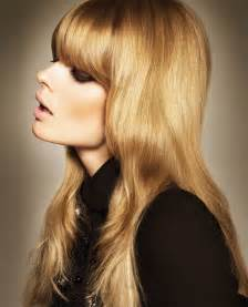 golden hair color golden hair bangs hair colors ideas