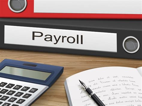 irs payroll tax how the irs pursues payroll tax collections douglas cogan
