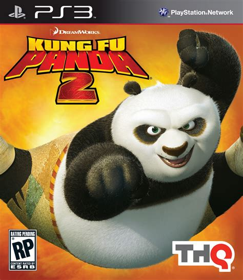 2 kung fu panda 2 verycd kung fu panda 2 video game dreamworks animation wiki