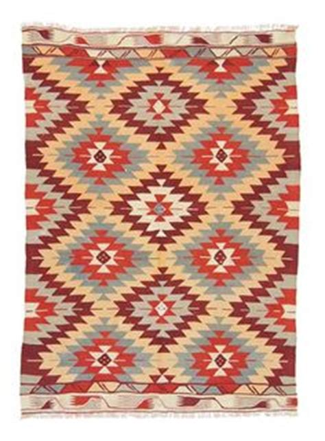 kilim rug ikea 1000 images about rugs on pinterest kilim rugs