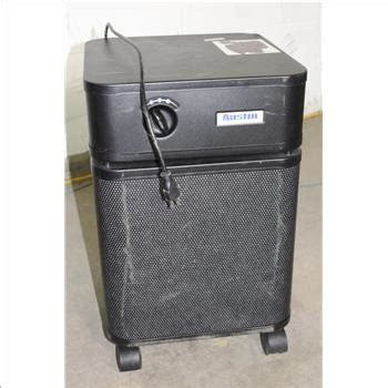 healthmate air purifier for auction sale auction in category everything