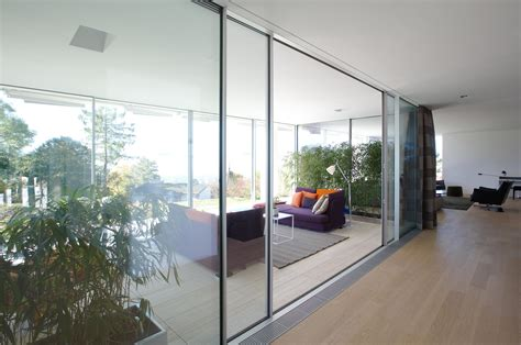partition walls for home emejing glass partition wall home design contemporary