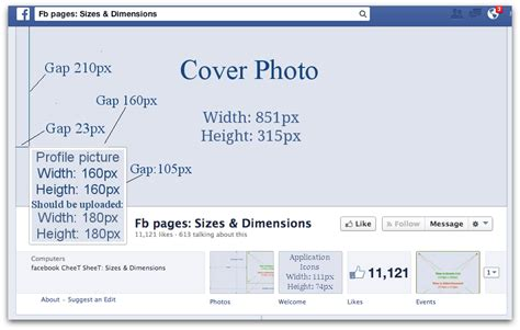 format video on facebook dramatically improve your facebook page