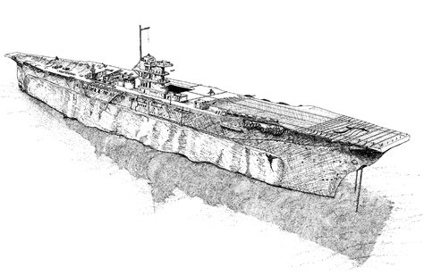 boat salvage yards arkansas ijns nagato after suffering nuclear blast damage during