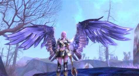 aion best class aion podcast classes customization aion news