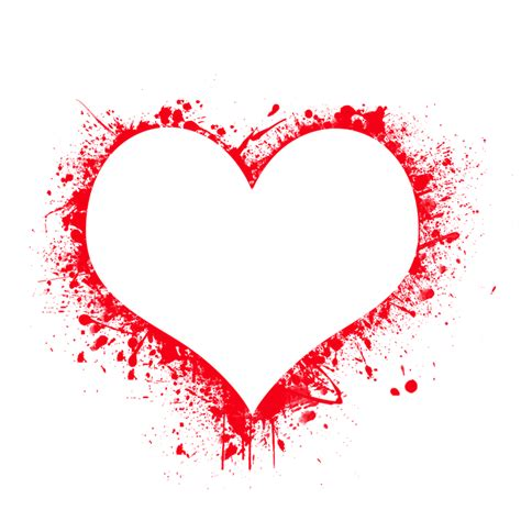 imagenes png love heart love red valentine s 183 free image on pixabay