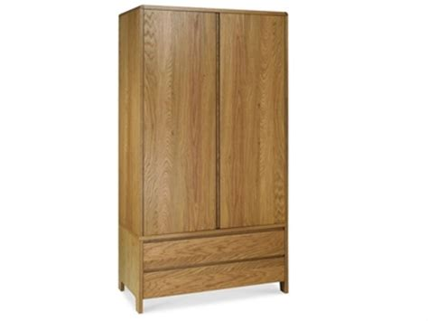 Small Single Wardrobe Bentley Designs Domino Wardrobe Small Single 2