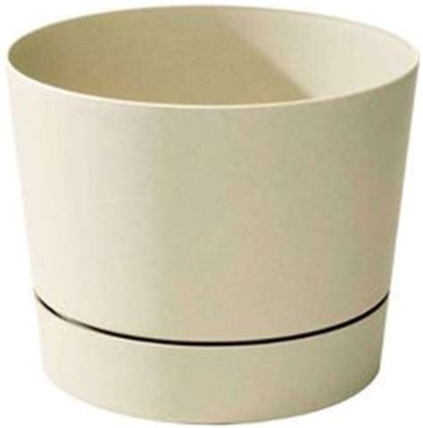 30 Inch Flower Pot 1000 Images About Garden Plant Containers On