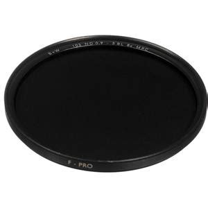 B W 52mm Nd 0 9 8x Sc 103 b w 52mm 103 0 9 8x neutral density glass filter with