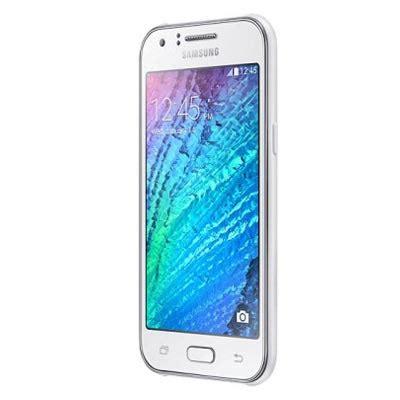 Samsung J1 Terkini samsung galaxy j1 rasmi di malaysia mesra mobile