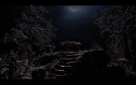 Of The Darkness army of darkness wallpaper wallpapersafari