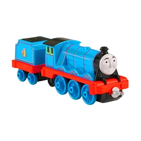 Termurah Friends Motorized Railway Mainan Anak Kereta mainan kereta gordon mainan toys