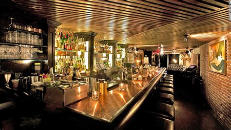 top 50 bars in the world and the world s 50 best bars are cnn com