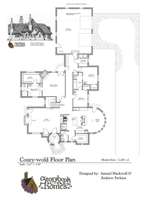 storybook floor plans 29 best storybook homes images on fairytale cottage storybook cottage and storybook