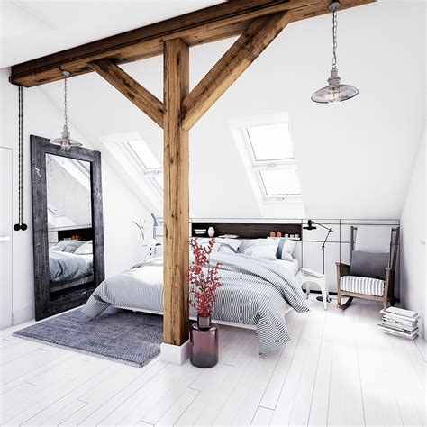 white loft white loft apartment a bachelor s paradise adorable home