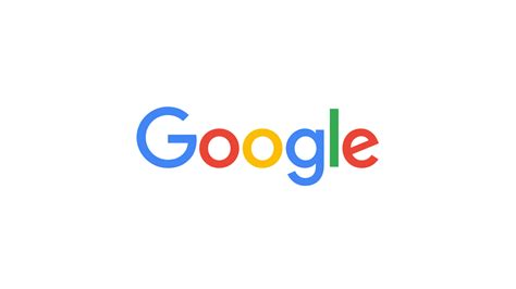 design google my way update google app too google rolling out app updates