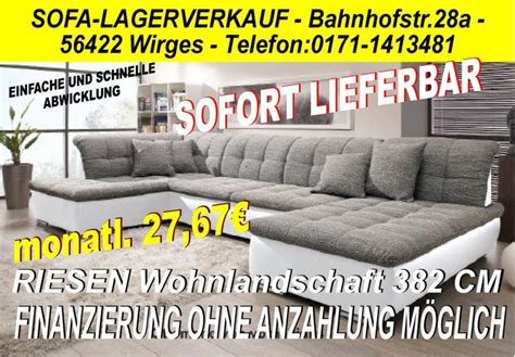 comfortmaster sofa 25 best ideas about megasofa on oranges sofa