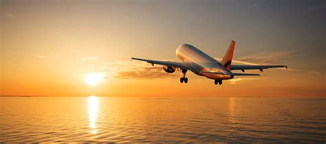 book airline   discount airfare deals lookupfare