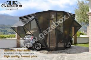 Car Cover Gazebo Gazebox Garage Gazebo And Carport Metal Iron And Pvc