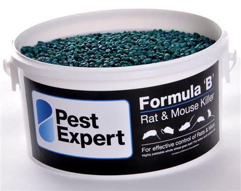 rat killer rat killer poison rat traps for at pest expert