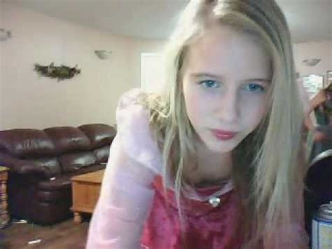 preteen webcams genyoutube download youtube to mp3 halloween costumes