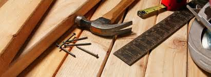 home repair contractors 7 essential tips for hiring a home general contractor