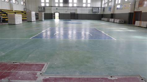 pavimento stato quarrata inquadra il numero 1 dei parquet sportivi dalla