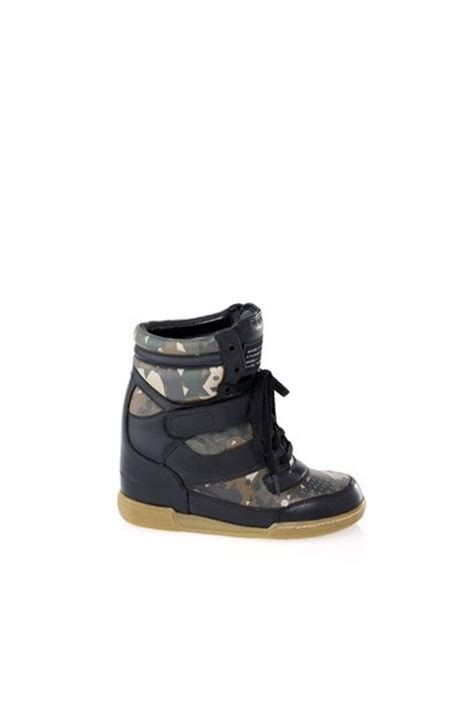 comfort shoes miller place 1000 images about sneaker wedges shoes on pinterest