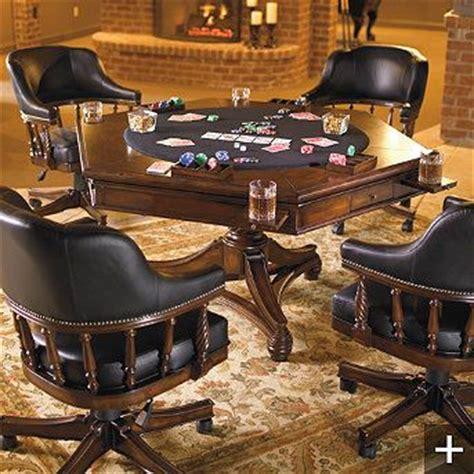 burbank room furniture chess room