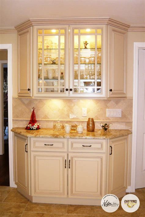 kitchen cabinet space savers in need of storage make way for this beautiful space