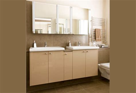 Traditional Bathroom Furniture Uk Bespoke Bedroom Bathroom Storage Design In Sheffield