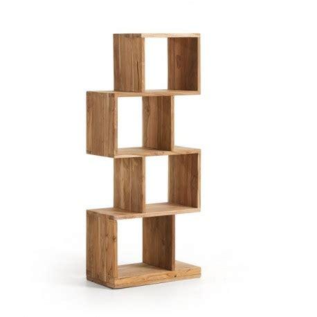 scaffale libreria legno arundel scaffale libreria in legno
