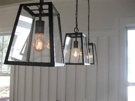 Cottage Style Light Fixtures Viewing Photos Of Cottage Style Pendant Lighting Showing 3 Of 15 Photos