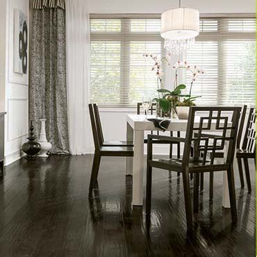 top 28 armstrong flooring jacksonville fl traditional