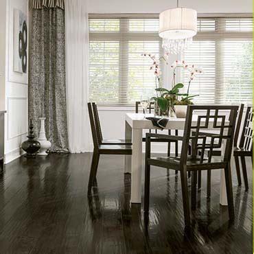 top 28 armstrong flooring jacksonville fl kraus jacksonville collection laminate 12mm