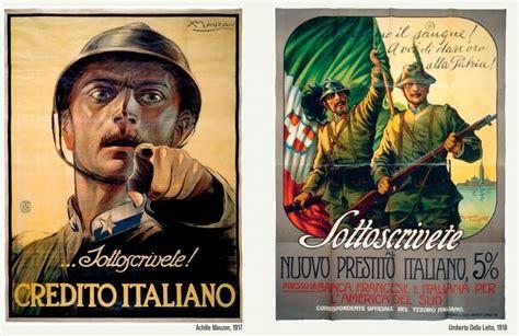 film gratis la grande guerra la grande guerra a fumetti l album per non dimenticare