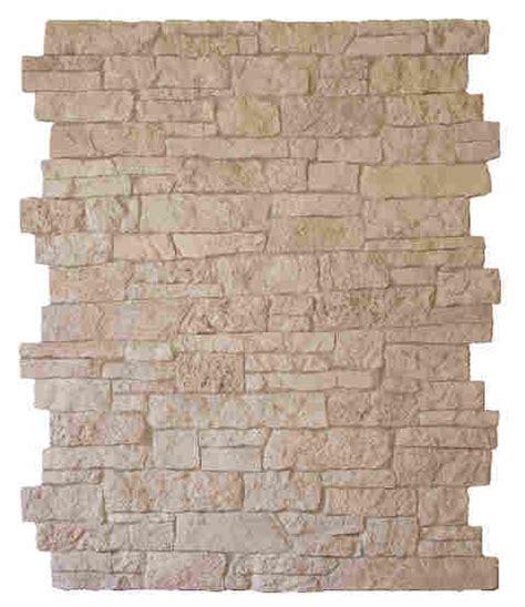 pannelli finta pietra per interni ferramenta colorificio giacomello pietro snc spilimbergo