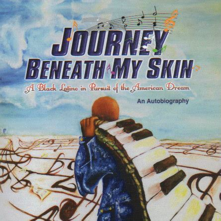 beneath black books book review quot journey beneath my skin quot chronicling fitto