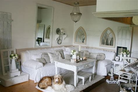 shabby wohnzimmer 42 best images about home deco on