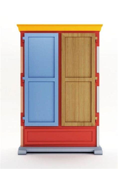 mobili in cartapesta i mobili patchwork quot in cartapesta quot di moooi design