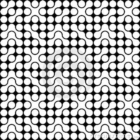 organic pattern tumblr organic circular patterns stock photography blog