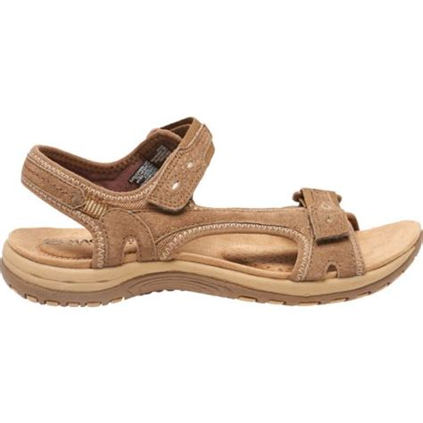 magellan sandals image for magellan outdoors s sudberry ii sandals