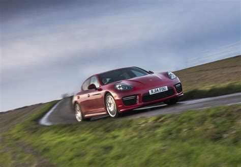 porsche panamera gts review porsche panamera gts review prices specs and 0 60 time