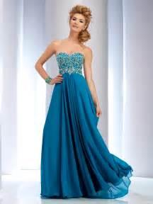 prom dress box 43 x 60 x13cm dress in a box